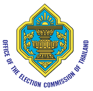 """<a href=""""website_en/news/news_detail/WNPOL6007220010002"""" target=""""_blank"""" class=""""fontbold font14"""" style=""""line-height: 1.5em;"""">EC submits petition against election commission bill to Constitutional Court</a>                              <p>BANGKOK, 22nd July 2017 (NNT) – The electoral organ has already handed a petition detailing objections to two sections of the draft Election ...</p><p class=""""fontbold gray-color"""">22 Jul 2017 
